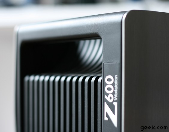 Workstation HP, DELL 12 lõi 24 luồng Ram 24GB cho anh em làm đồ họa nặng, render chuyên nghiệp. - 4